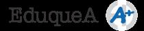EAD - EduqueA